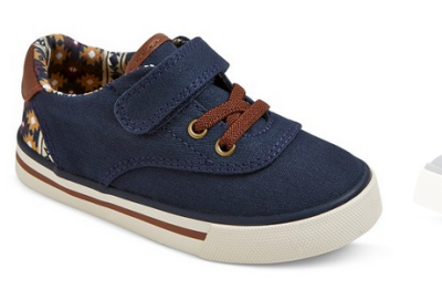 target-boy-shoes