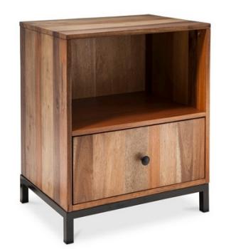 target-brown-cabinet