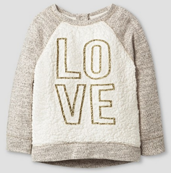 target-cat-jack-girl-love-sweater