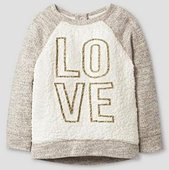 target-cat-jack-girl-love-sweater