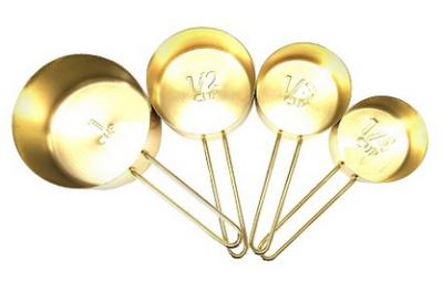 target-cups