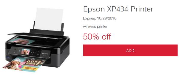 target-cw-epson-printer