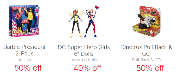 target-cw-toy-new-deal