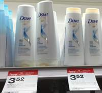 target-dove-sm