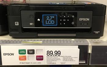 target-epson-printer
