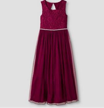 target-girls-dressy-dress