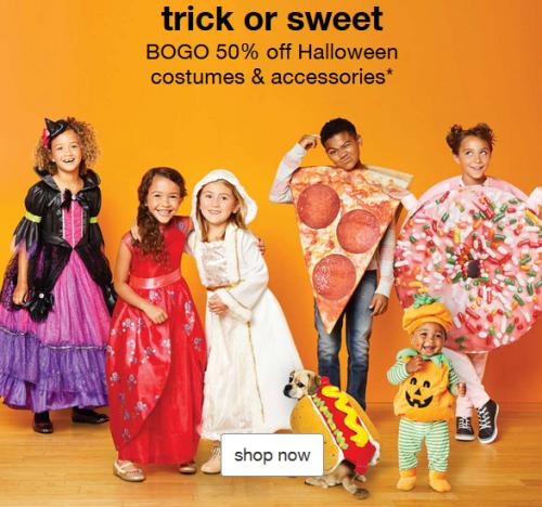 target-halloween-deal-pic