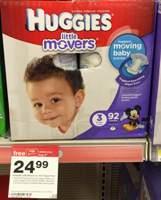 target-huggies-sm