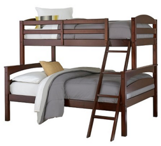 target-kids-bunk-bed