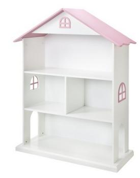 target-kids-dollhouse