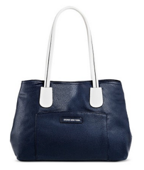 target-navy-purse