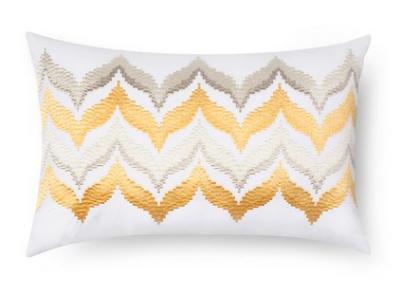 target-pillow-3