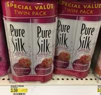 target-pure-silk-sm