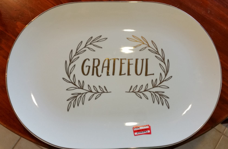 target-read-clear-katie-thankful-50