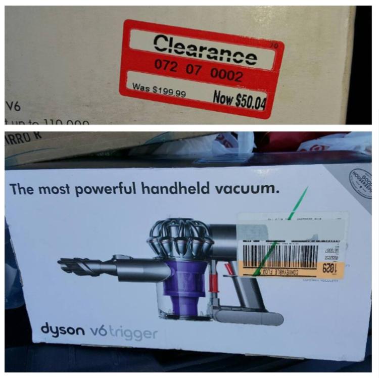 target-read-clear-lindsay-vacuum
