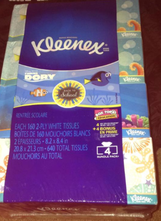 target-read-clear-lisa-kleenex-324