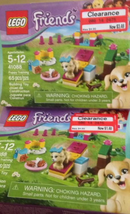 target-read-clear-lisa-lego