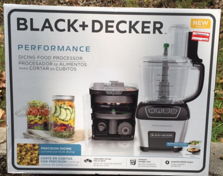 target-read-clear-megan-black-decker