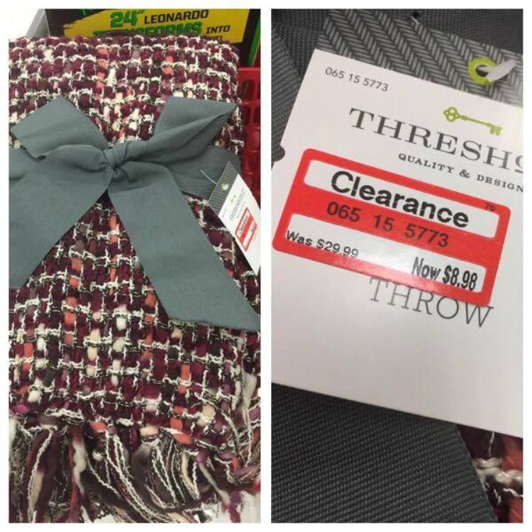 target-read-clear-monica-throw-1
