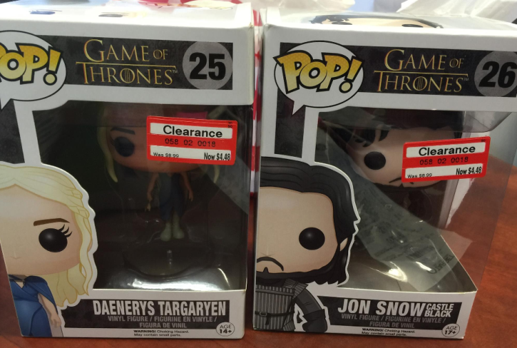 target-read-clear-priscilla-game-thrones