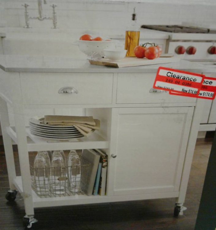 target-read-clear-wendy-kitchen-island