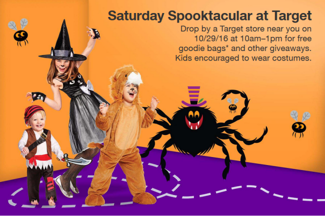 target-spooky-event-pic