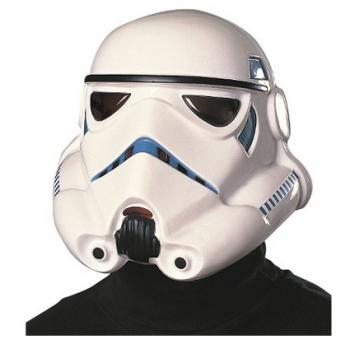 target-star-wars-mask