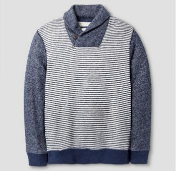 target-sweater-boy