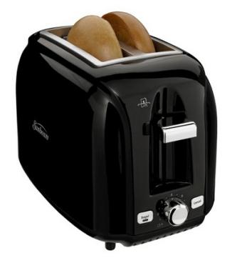 target-toaster