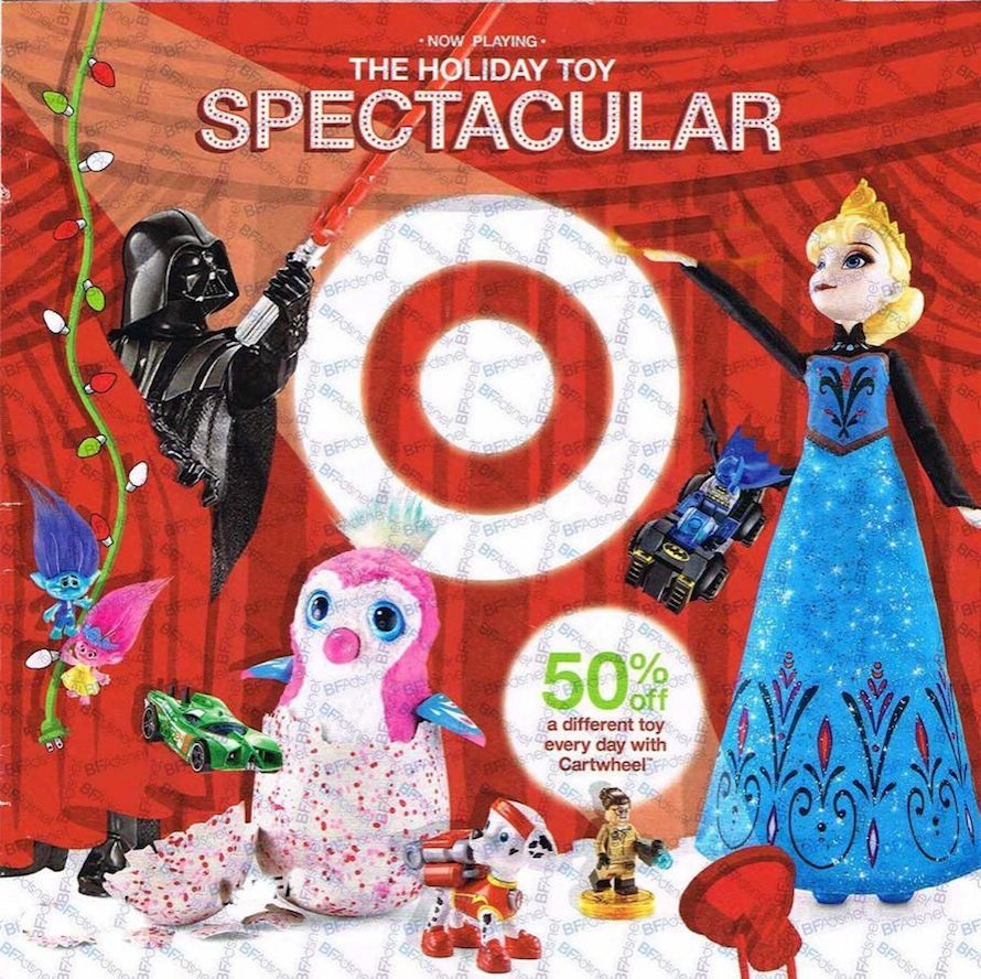 target-toy-book-2016