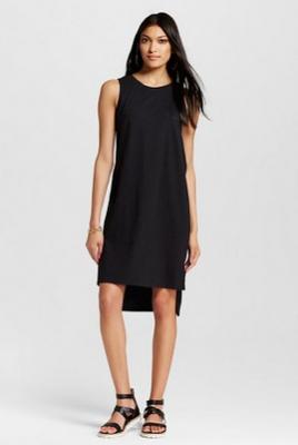 target-women-black-dress-2