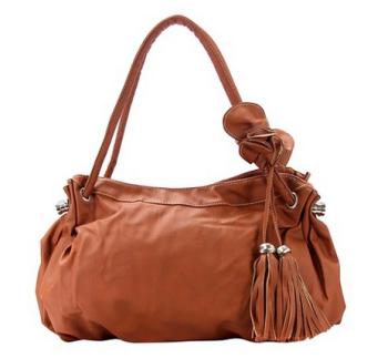 target-women-brown-purse