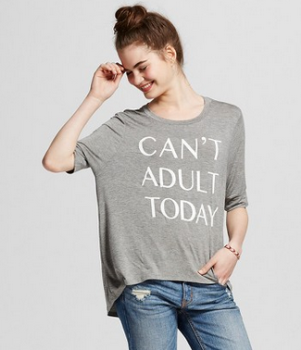 target-women-cant-adult
