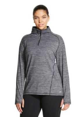 target-women-jacket-black-stripe