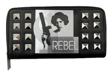 target-women-star-wars-wallet