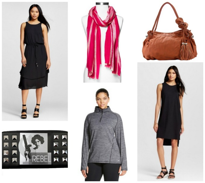 target-womens-picmonkey-collage