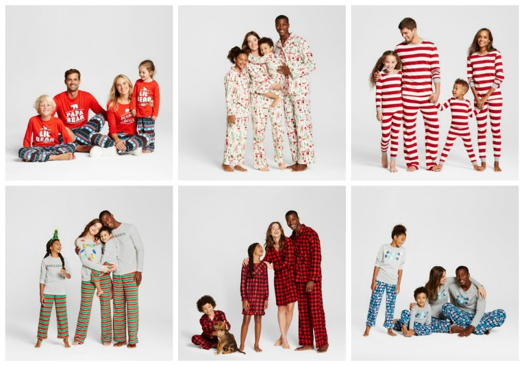 Apr 15, · target coupons 20% off, Promo codes 20% purchases online discounts and some times 40% 30% off 15 percent with target coupons and promo code online purchases plus free shipping 50% 10% off for entire online orders.