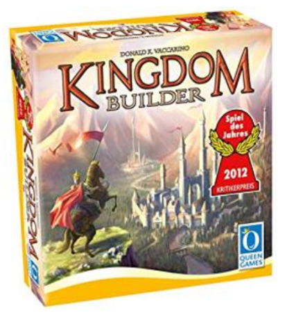 amazon-kingdom-game