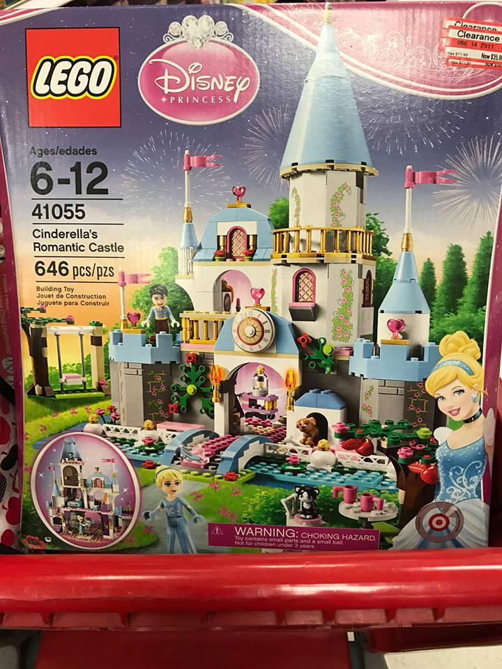disney-princess-lego-clearance