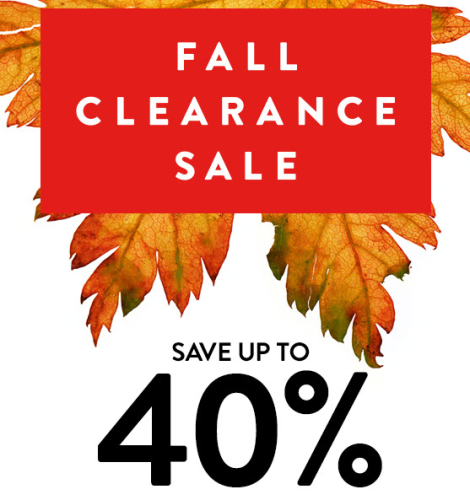 nord-fall-clearance-pic