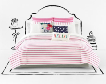 nord-kate-spade-bed