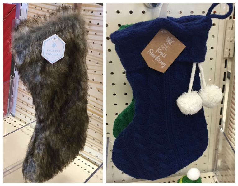 stockings-target