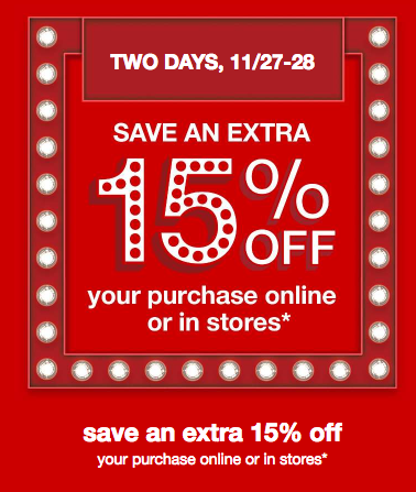 target-10-days-ofdeal-15-off-pic