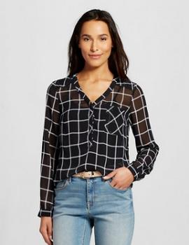 target-2-blouse-black