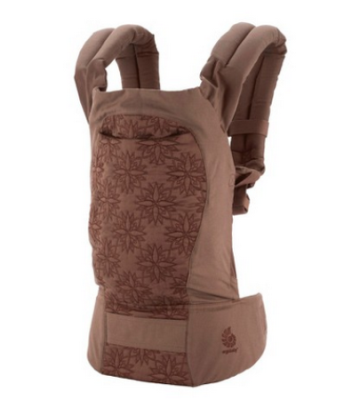 target-baby-carrier