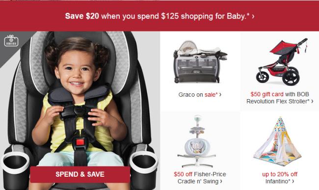 target-baby-deal-dep