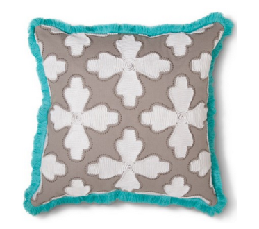 Great target bed pillow