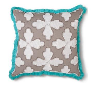 target-bed-pillow-1