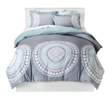 target-bed-set-1