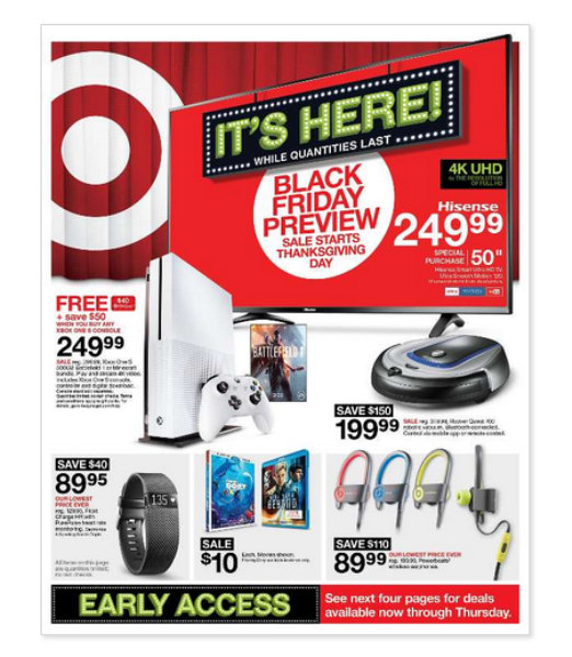 target-black-friday-ad-pic